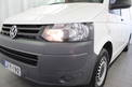 Volkswagen Transporter Pa Pitkä 2,0 Tdi 84 Kw Bluemotion Tech detail10 thumbnail