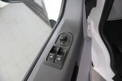 Volkswagen Transporter Pa Pitkä 2,0 Tdi 84 Kw Bluemotion Tech detail13 thumbnail
