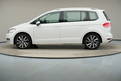 Volkswagen Touran 2.0 TDI SCR BlueMotion Highline (636989) detail4 thumbnail