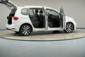 Volkswagen Touran 2.0 TDI SCR BlueMotion Highline (636989) detail6 thumbnail