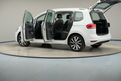 Volkswagen Touran 2.0 TDI SCR BlueMotion Highline (636989) detail7 thumbnail