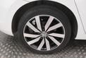 Volkswagen Touran 2.0 TDI SCR BlueMotion Highline (636989) detail8 thumbnail