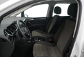 Volkswagen Touran 2.0 TDI SCR BlueMotion Highline (636989) detail12 thumbnail