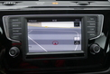 Volkswagen Touran 2.0 TDI SCR BlueMotion Highline (636989) detail17 thumbnail