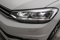 Volkswagen Touran 2.0 TDI SCR BlueMotion Highline (636989) detail18 thumbnail