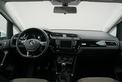 Volkswagen Touran 2.0 TDI SCR BlueMotion Highline (636989) detail20 thumbnail