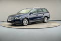 Volkswagen Passat Variant 2.0 TDI BlueMotion Highline (511342) detail1 thumbnail