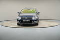 Volkswagen Passat Variant 2.0 TDI BlueMotion Highline (511342) detail3 thumbnail