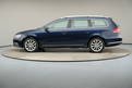 Volkswagen Passat Variant 2.0 TDI BlueMotion Highline (511342) detail4 thumbnail