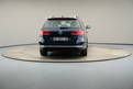 Volkswagen Passat Variant 2.0 TDI BlueMotion Highline (511342) detail5 thumbnail