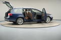 Volkswagen Passat Variant 2.0 TDI BlueMotion Highline (511342) detail6 thumbnail