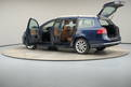 Volkswagen Passat Variant 2.0 TDI BlueMotion Highline (511342) detail7 thumbnail