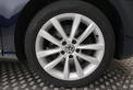 Volkswagen Passat Variant 2.0 TDI BlueMotion Highline (511342) detail8 thumbnail