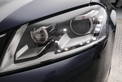 Volkswagen Passat Variant 2.0 TDI BlueMotion Highline (511342) detail11 thumbnail