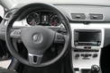 Volkswagen Passat Variant 2.0 TDI BlueMotion Highline (511342) detail14 thumbnail