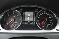 Volkswagen Passat Variant 2.0 TDI BlueMotion Highline (511342) detail15 thumbnail