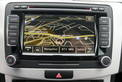 Volkswagen Passat Variant 2.0 TDI BlueMotion Highline (511342) detail16 thumbnail