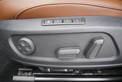Volkswagen Passat Variant 2.0 TDI BlueMotion Highline (511342) detail17 thumbnail