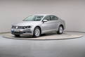 Volkswagen Passat 1.6 TDI (BlueMotion Technology), Comfortline detail1 thumbnail