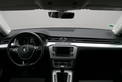 Volkswagen Passat 1.6 TDI (BlueMotion Technology), Comfortline detail8 thumbnail