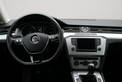 Volkswagen Passat 1.6 TDI (BlueMotion Technology), Comfortline detail9 thumbnail