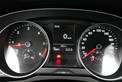 Volkswagen Passat 1.6 TDI (BlueMotion Technology), Comfortline detail10 thumbnail