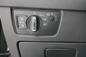 Volkswagen Passat 1.6 TDI (BlueMotion Technology), Comfortline detail11 thumbnail