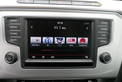 Volkswagen Passat 1.6 TDI (BlueMotion Technology), Comfortline detail13 thumbnail
