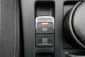 Volkswagen Passat 1.6 TDI (BlueMotion Technology), Comfortline detail17 thumbnail