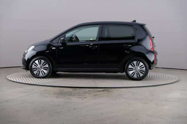 Volkswagen up! E-UP! Elektrisch GPS PDC Verw. Zetels Sounds. Cruise BT-360 image-5