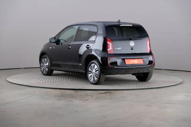 Volkswagen up! E-UP! Elektrisch GPS PDC Verw. Zetels Sounds. Cruise BT-360 image-10