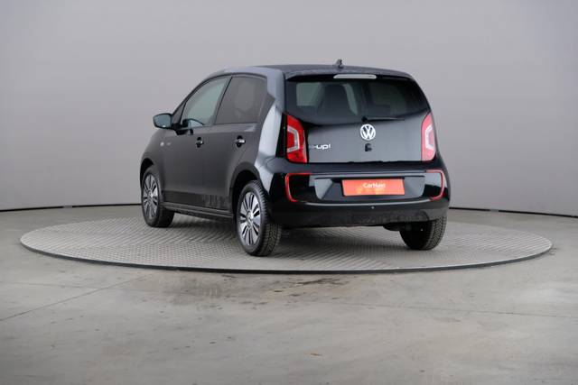 Volkswagen up! E-UP! Elektrisch GPS PDC Verw. Zetels Sounds. Cruise BT-360 image-11