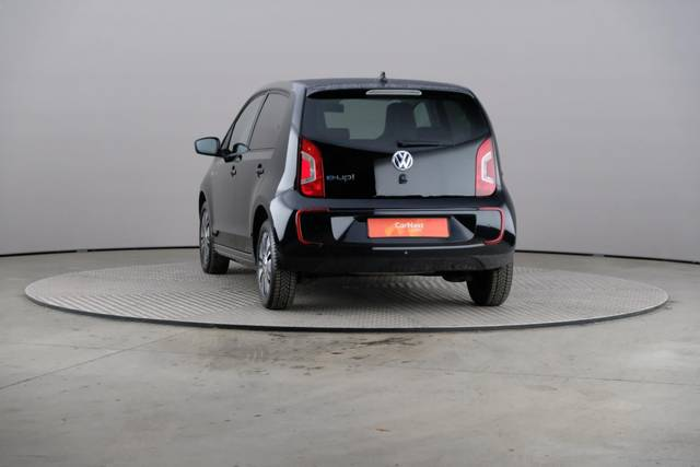 Volkswagen up! E-UP! Elektrisch GPS PDC Verw. Zetels Sounds. Cruise BT-360 image-12