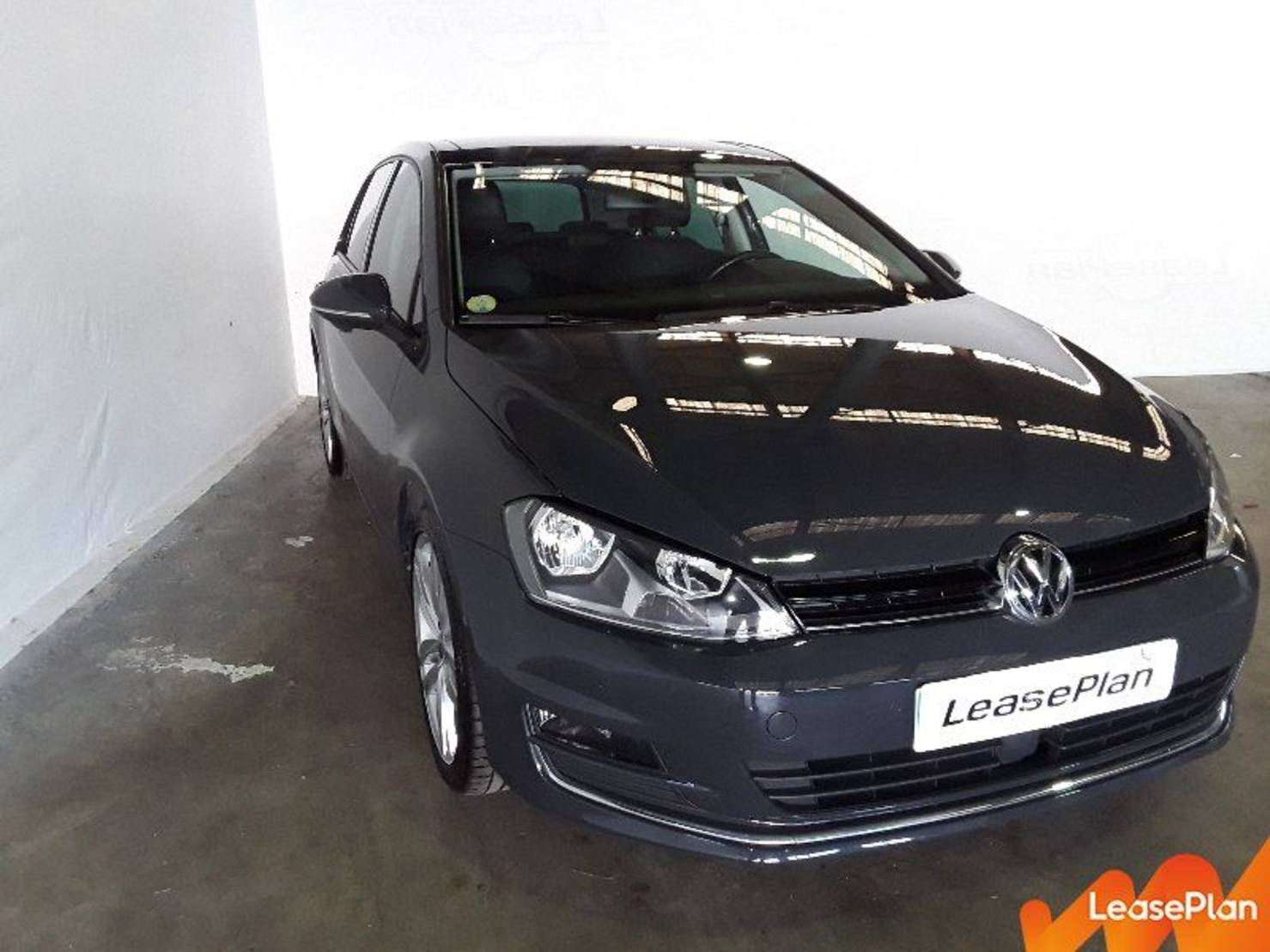 Volkswagen Golf 2.0 TDI 150 BlueMotion Technology FAP, Carat DSG6 detail2