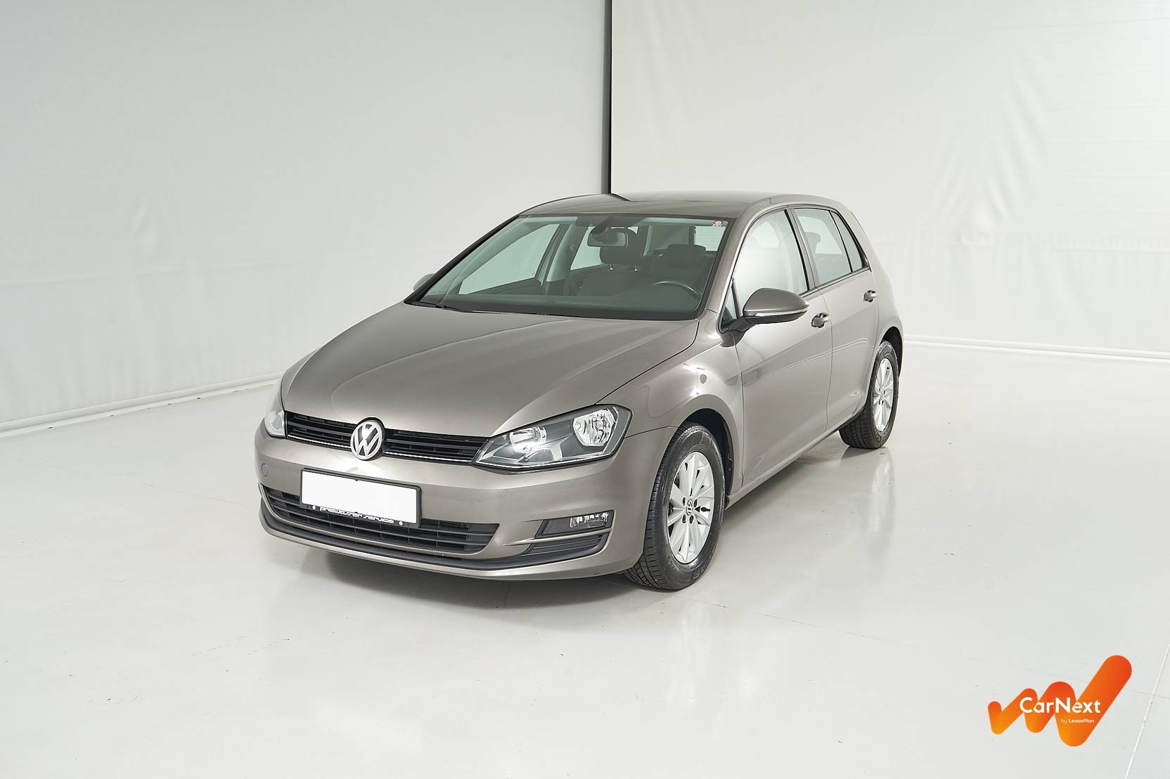 Volkswagen Golf Rabbit 1.6 TDI (123951) detail2