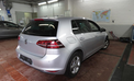 Volkswagen Golf Golf 1.2 TSI BlueMotion Technology DSG, Comfortline (554506) detail2 thumbnail
