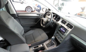 Volkswagen Golf Golf 1.2 TSI BlueMotion Technology DSG, Comfortline (554506) detail4 thumbnail