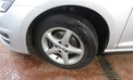 Volkswagen Golf Golf 1.2 TSI BlueMotion Technology DSG, Comfortline (554506) detail7 thumbnail