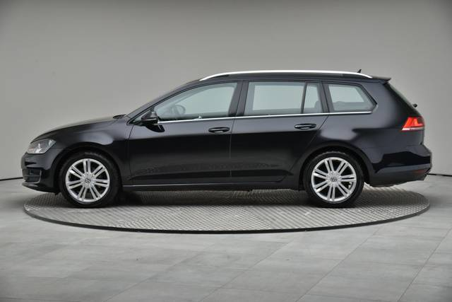 Volkswagen Golf Variant 1.4 TSI BlueMotion Technology, Highline-360 image-5