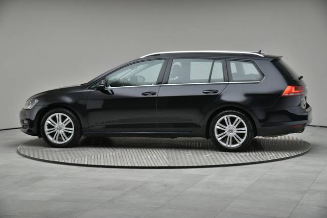 Volkswagen Golf Variant 1.4 TSI BlueMotion Technology, Highline-360 image-6