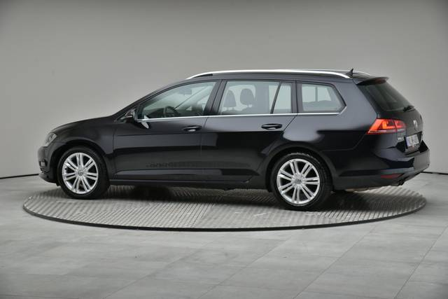 Volkswagen Golf Variant 1.4 TSI BlueMotion Technology, Highline-360 image-7