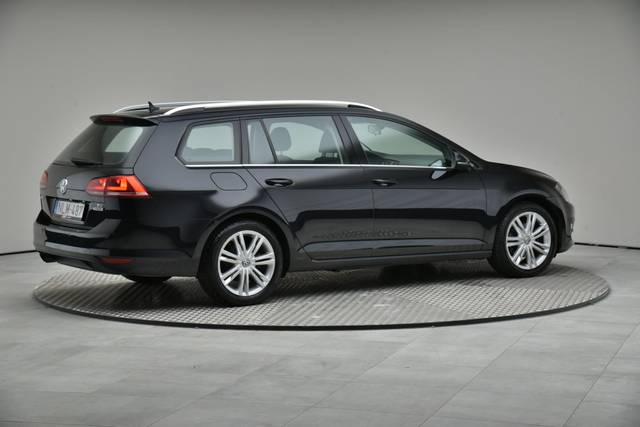 Volkswagen Golf Variant 1.4 TSI BlueMotion Technology, Highline-360 image-20