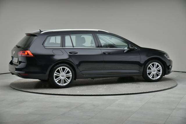 Volkswagen Golf Variant 1.4 TSI BlueMotion Technology, Highline-360 image-21