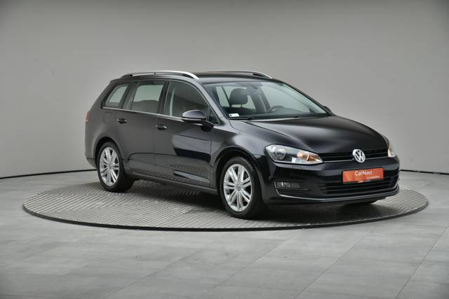 Volkswagen Golf Variant 1.4 TSI BlueMotion Technology, Highline-360 image-29