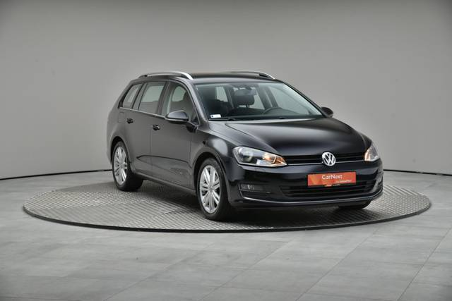 Volkswagen Golf Variant 1.4 TSI BlueMotion Technology, Highline-360 image-30