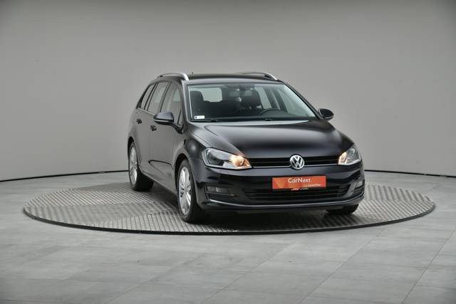 Volkswagen Golf Variant 1.4 TSI BlueMotion Technology, Highline-360 image-31