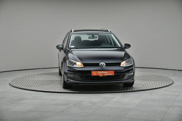 Volkswagen Golf Variant 1.4 TSI BlueMotion Technology, Highline-360 image-32