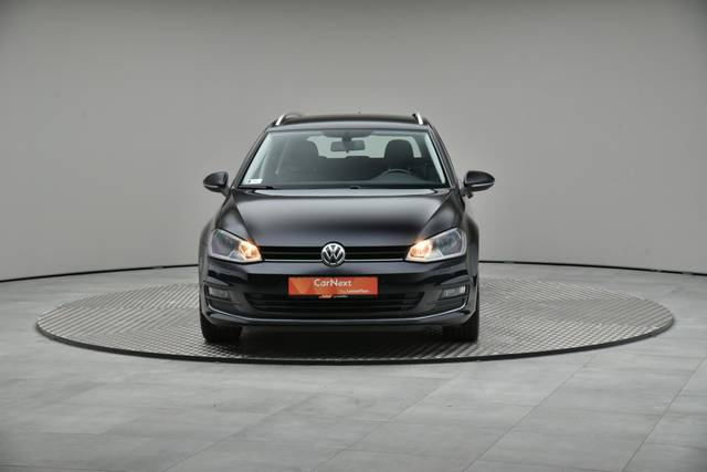 Volkswagen Golf Variant 1.4 TSI BlueMotion Technology, Highline-360 image-33