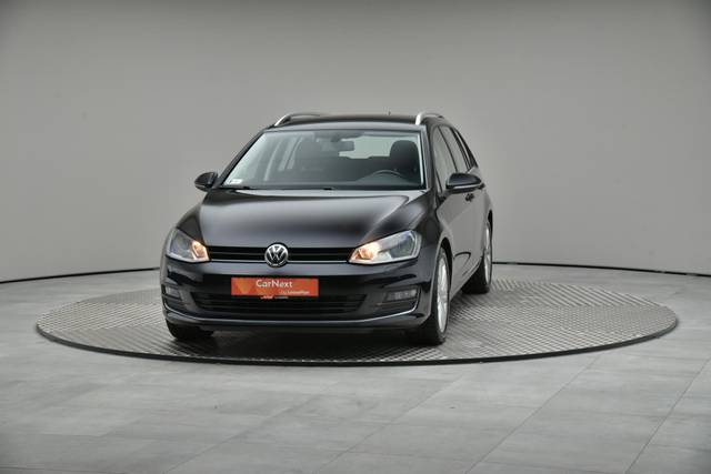 Volkswagen Golf Variant 1.4 TSI BlueMotion Technology, Highline-360 image-34