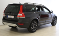 Volvo XC70 D5 AWD Geartronic Black Edition (563295) detail3 thumbnail